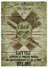 2013 :: Facteur d'Ambiance